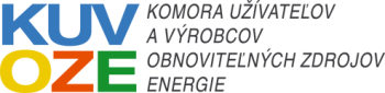 logo KUVOZE