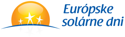 logo Solárne dni 2016