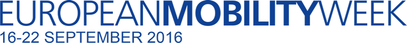logo_european_mobilityweek