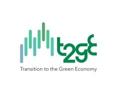 t2ge_logo_final