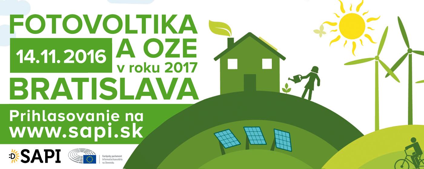 fotovoltika-a-oze-v-roku-2017