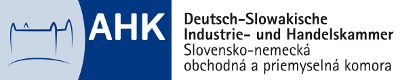 logo_ahk_slowakei