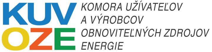 vyborne-logo-kuvoze-sk-farebne